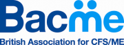 Bacme logo